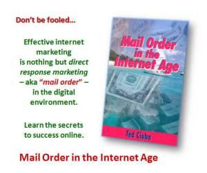 g-MailOrderInTheInternetAge-slide