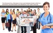 Best Nursing home Queens Ozanam Hall -thinkttimoro7