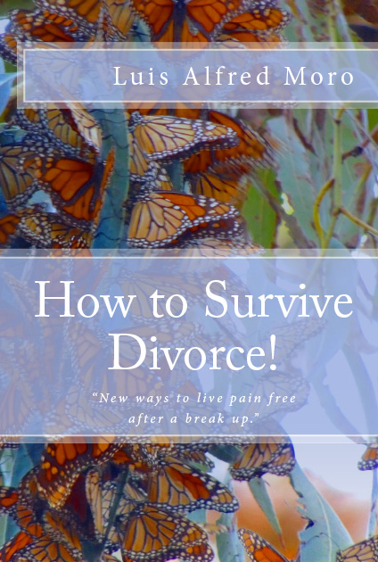 How to Survive Divorce!