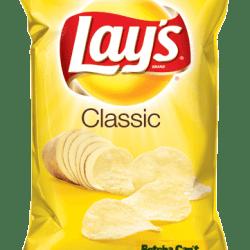 lays_classic