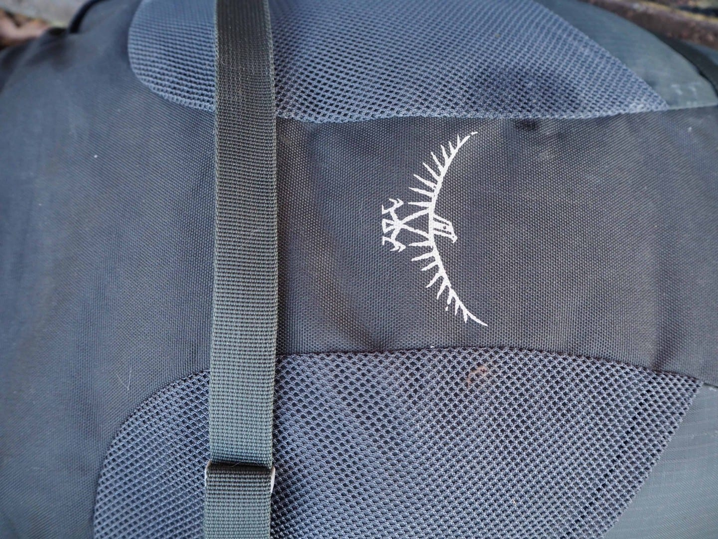 OSPREY FARPOINT 40 BACKPACK REVIEW