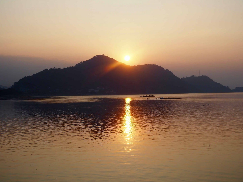 alfresco grand river cruise review guwahati