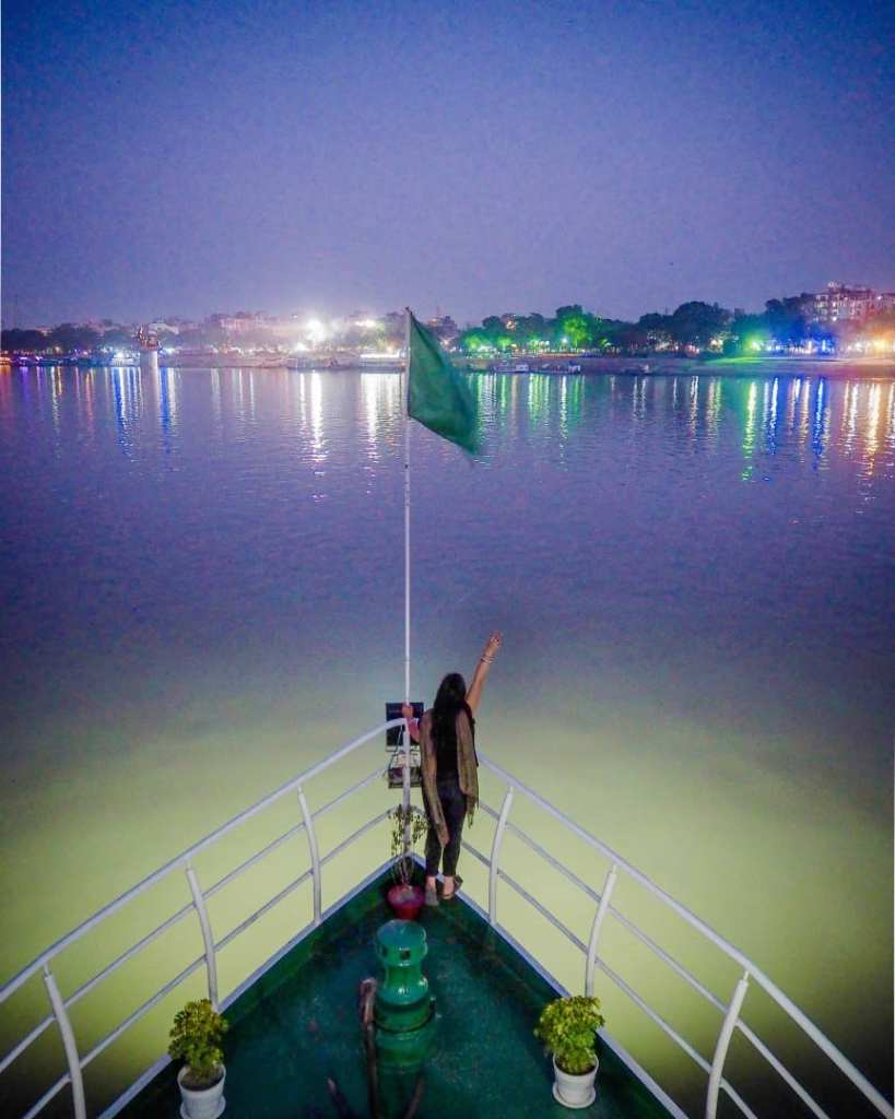 9 REASONS WHY YOU SHOULD PICK ALFRESCO GRAND AS YOUR RIVER CRUISE IN GUWAHATI