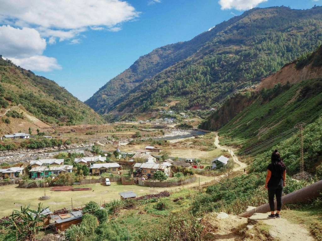 THE 15 REASONS WHY VISITING ARUNACHAL PRADESH IN INDIA WILL RUIN YOUR LIFE