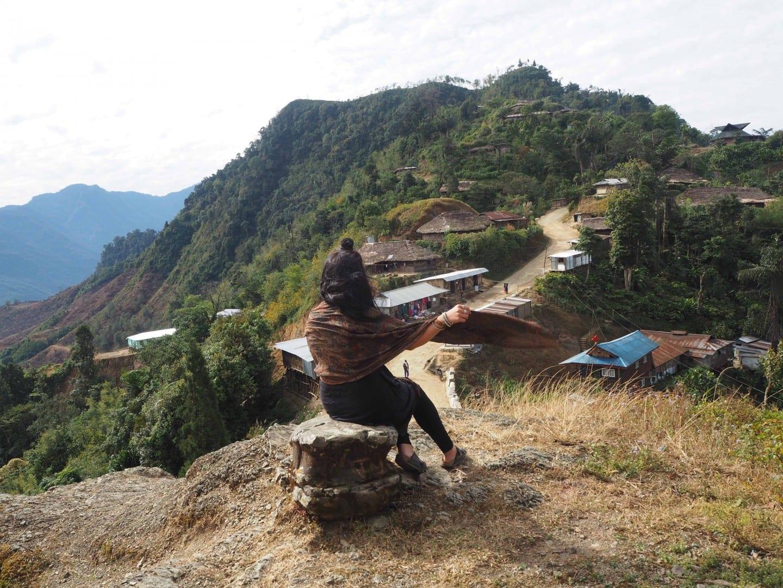 travel tips longwa