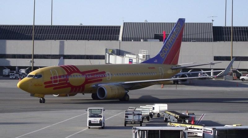 aircraft-655510_1280