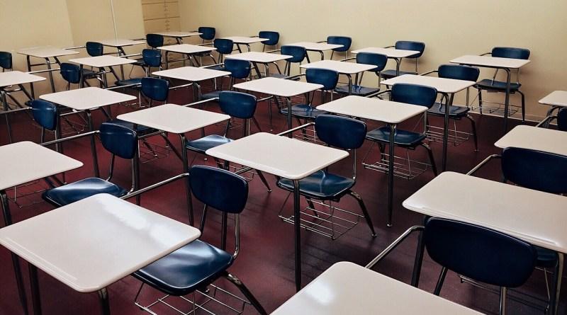 classroom-1910012_1280