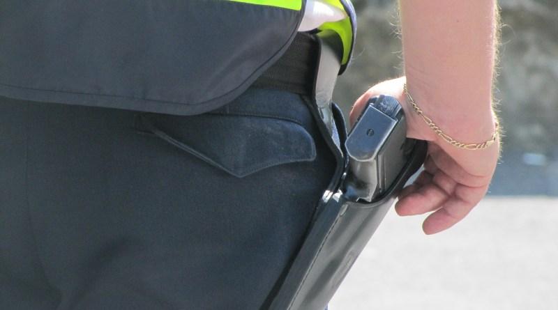 police-officer-111115_1920