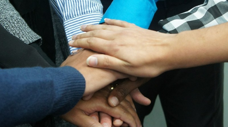 teamwork-383939_1920