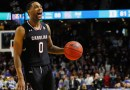 Opinion: I Bequeath Unto Thee, Sindarius Thornwell, Ruler of Men, My First-Born Son and All That He Lay Heir To