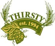 thirsty_greenyellow_1600x230