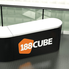 188-bespoke-furniture-preview