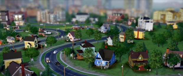 simcity_curvy-roads