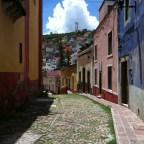 gua street