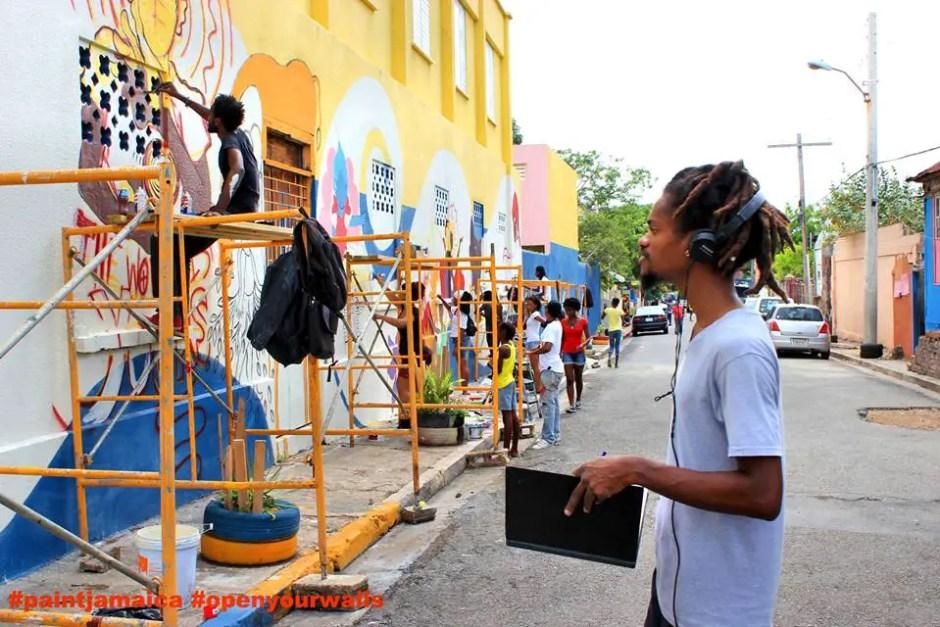 PJ_paint jamaica1