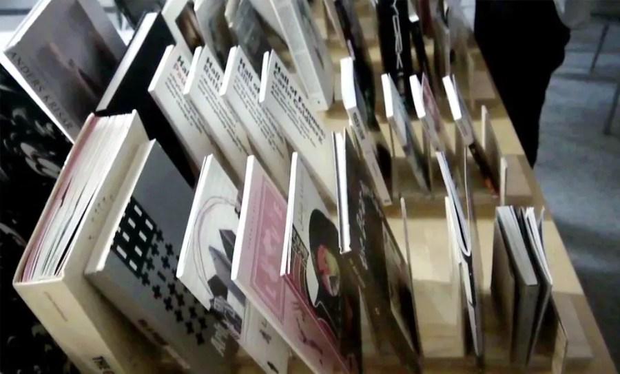 monu magazine