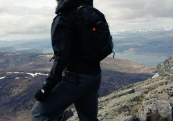 mountain_top_fist_pump