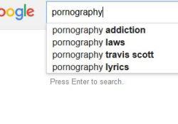 google_search_pornography_addiction