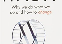the power of habit by charles duhigg review
