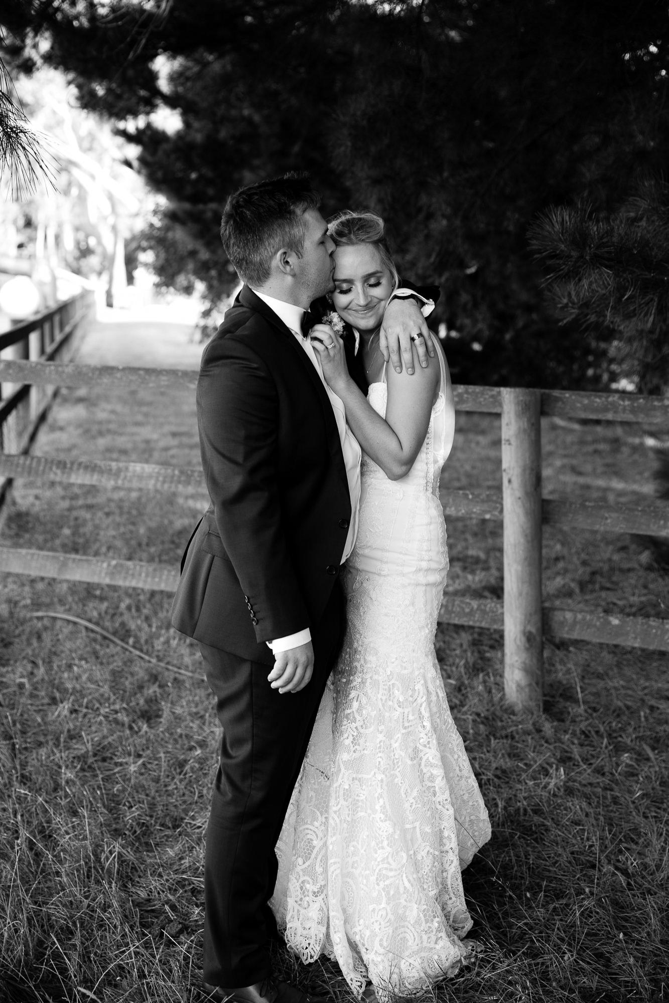 this day forward, Sydney wedding photographer, best wedding photographer