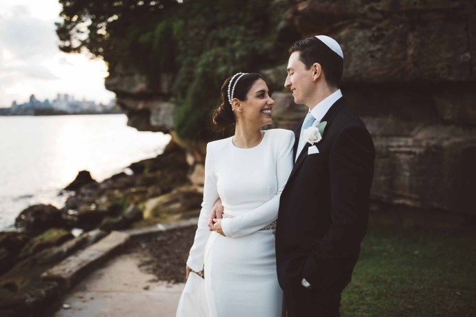 RichardPenelope_GreatSynogogue_ThisDayForward_SydneyWeddingPhotography-29