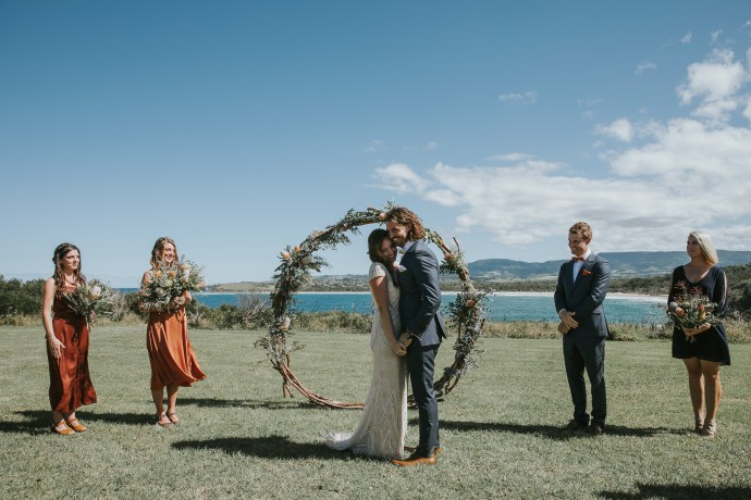 ThisDayForward_WeddingPhotographer_Sophie&Will_SydneyWedding_TheFarmKiama-7