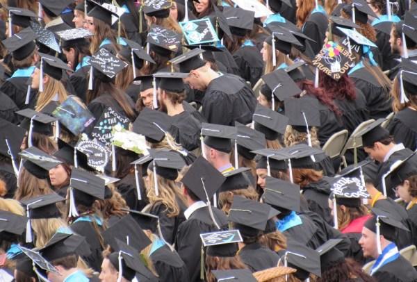 graduation pic two