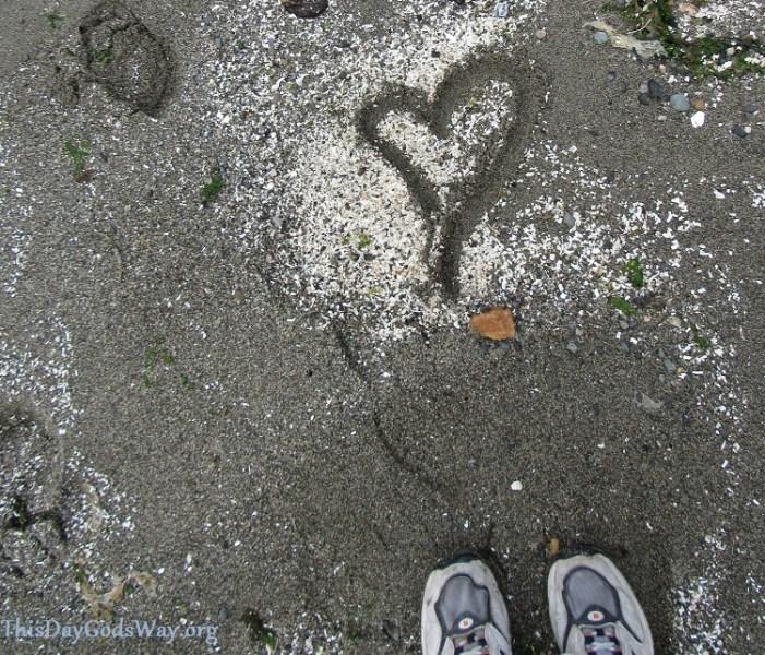 my-feet-by-heart-in-sand
