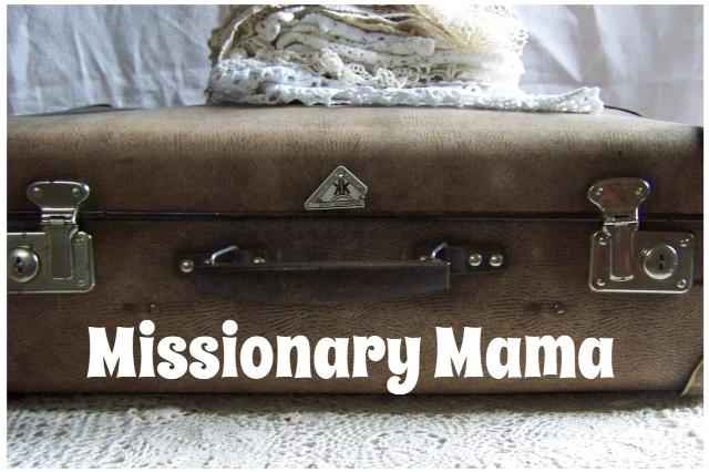 missionary.mama
