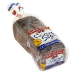 pepperidge-farm-carb-style-8951