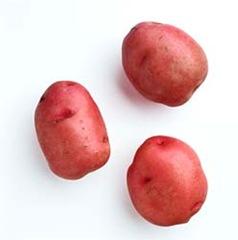 redpotato