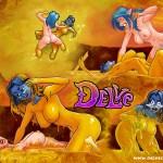 Delve205_1600x1200