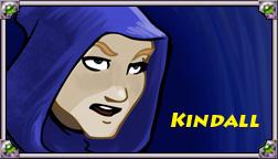 Character_Kindall