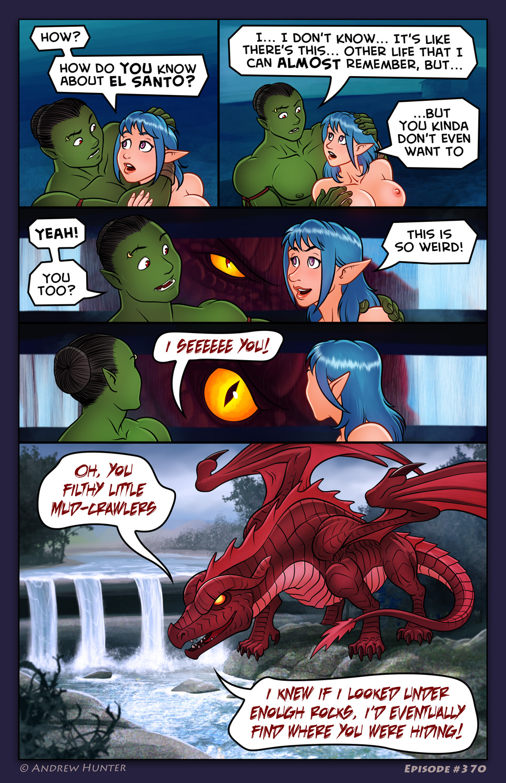 Drakon ex Machina