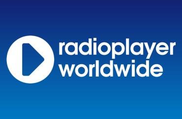 portfolio-radioplayerworldwide-screen1
