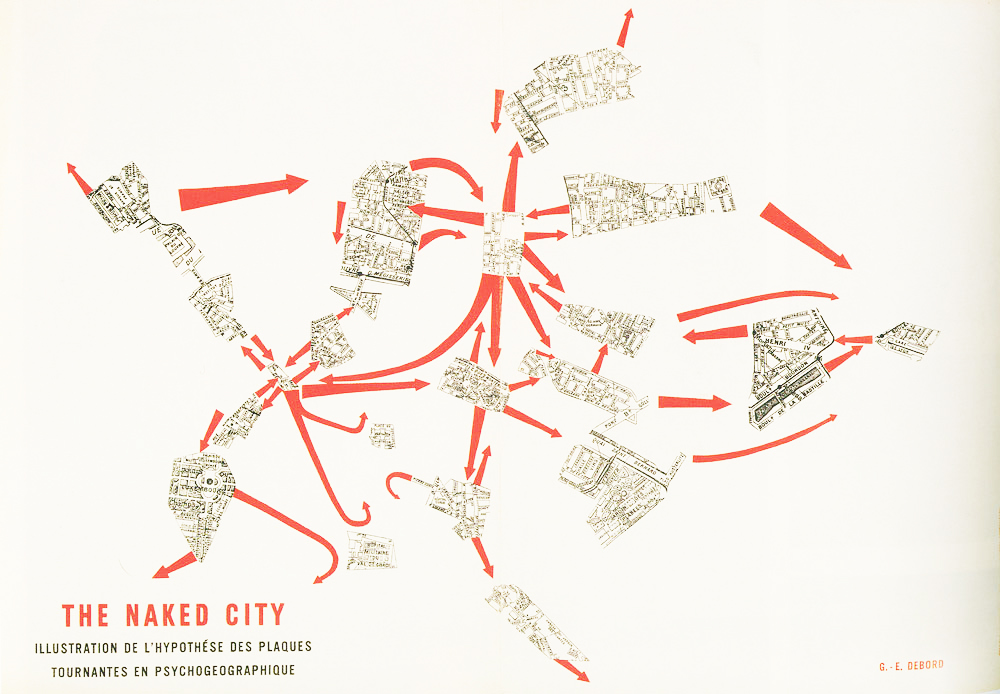 naked-city