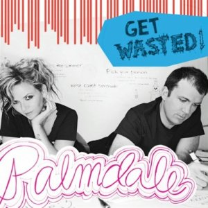 palmdale-getwasted