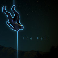 thefall