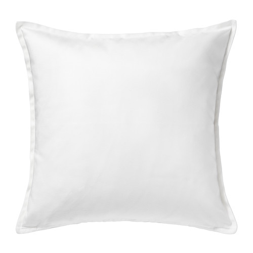 gurli-cushion-cover-white__0214010_PE369632_S4