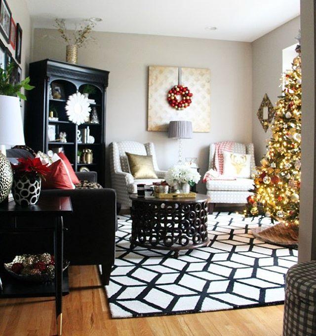 Yesterday ontheblog was christmasinjuly where 8 of us shared decoratedhellip
