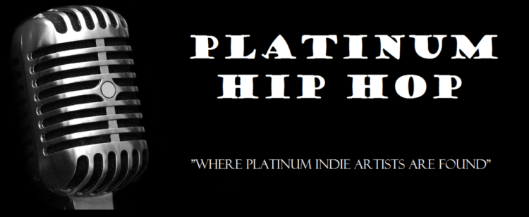Platinum Hip Hop
