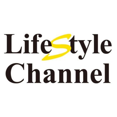 21 Local FASHION & BEAUTY YouTube Channels Worth Following ...