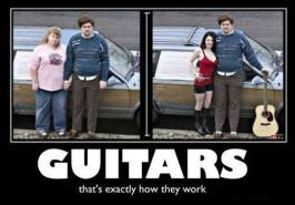 guitar chords to get laid