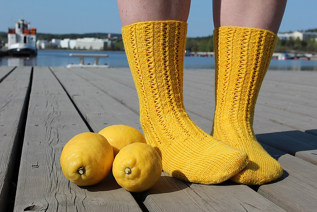 miss-lemon