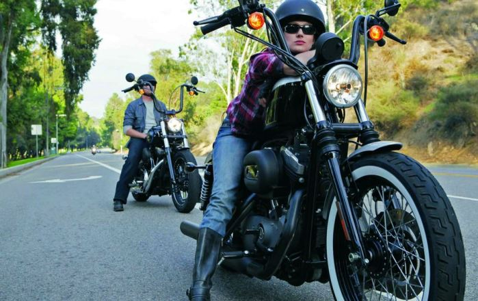 Safe-Driving-Defenses-New-Motorcycle-Riders-Should-Know