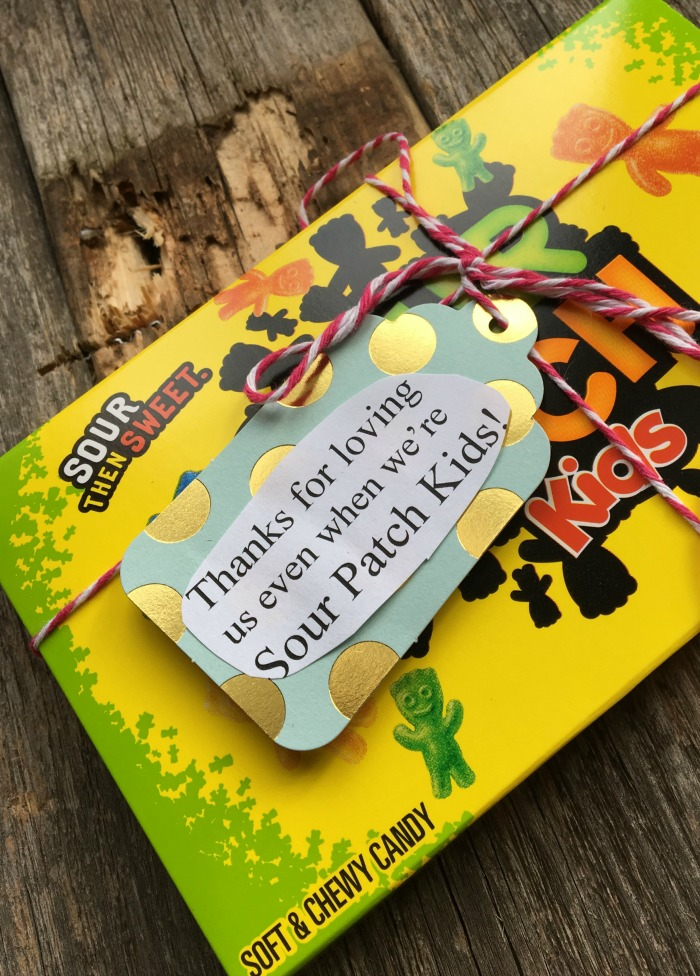 sour-patch-kids-gift