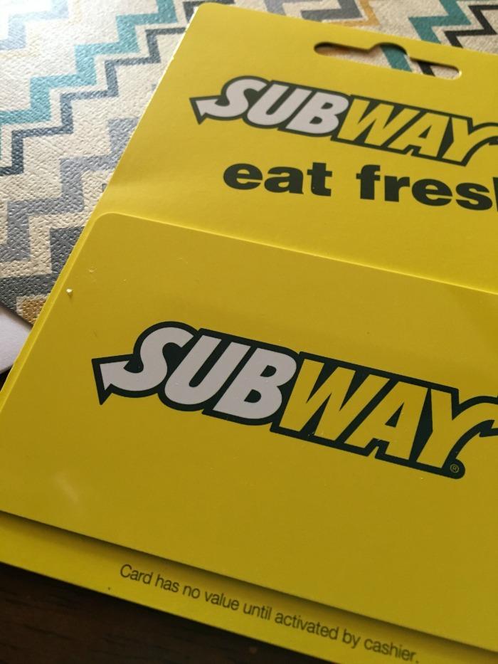subway-gift-card