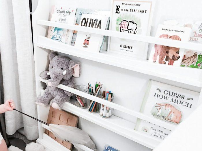 storage-book-rack-living-room