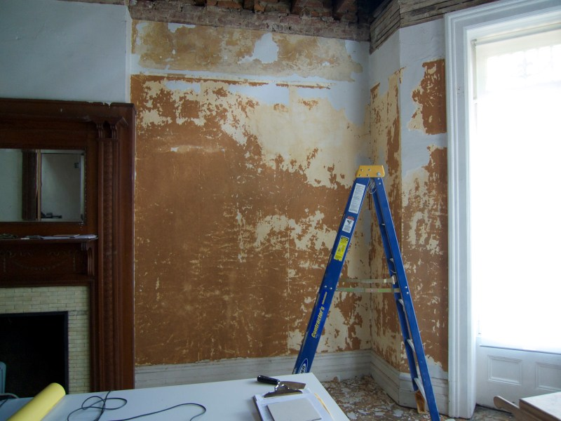 Large Of How To Remove Old Wallpaper
