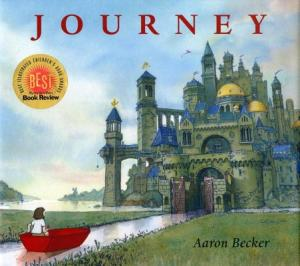journeypicturebook